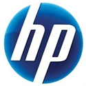Picture for manufacturer HP COMPAQ