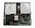 Picture of HP COMPAQ DC5850