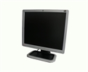 "Picture of [LCD] HP 17"" LCD Monitor"