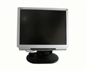 "Picture of ACER AL1521 15"" LCD Monitor"