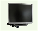"Picture of [LCD] HP 19"" LCD Monitor"