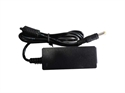 Picture of ACER Compatible AC Adapter 30W 19V 1.58A 5.5mm-1.7mm