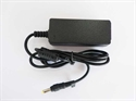 Picture of ASUS Compatible AC Adapter 15W 9.5V 2.5A 4.8mm-1.7mm