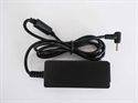 Picture of ASUS Compatible AC Adapter 30W 19V 2.1A 1.0mm-0.7mm