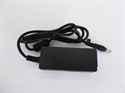 Picture of [AC Adapter] ASUS Compatible 36W 12V 3A 4.8mm-1.7mm