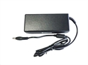 Picture of ACER Compatible AC Adapter 90W 19V 4.74A 5.5mm-2.5mm