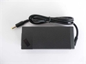 Picture of [AC Adapter] IBM Compatible 72W 16V 4.5A 5.5mm-2.5mm