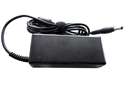 Picture of ASUS Compatible AC Adapter 65W 19V 3.42A 5.5mm-2.5mm