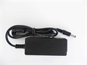 Picture of LENOVO Compatible AC Adapter 40W 20V 2A 5.5mm-2.5mm