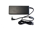 Picture of ACER Compatible AC Adapter 90W 19V 4.74A 5.5mm-1.7mm