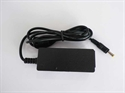 Picture of SAMSUNG Compatible AC Adapter 40W 19V 2.1A 5.5mm-3.0mm