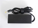 Picture of SAMSUNG Compatible AC Adapter 90W 19V 4.74A 5.5mm-3.0mm