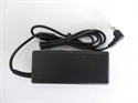 Picture of SONY Compatible AC Adapter 65W 16V 4A 6.0mm-4.4mm