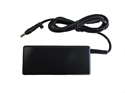 Picture of [AC Adapter] HP COMPAQ Compatible  65W 18.5V 3.5A 4.8mm-1.7mm