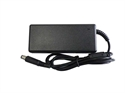 Picture of HP COMPAQ Compatible AC Adapter 65W 18.5V 3.5A 7.4mm-5.0mm
