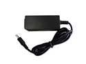 Picture of HP COMPAQ Compatible AC Adapter 30W 19V 1.58A 4.0mm-1.7mm