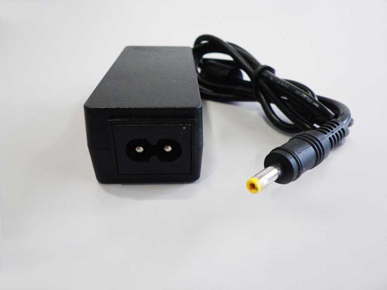 Elink Computer Centre Buy Compatible Ac Power Adapter