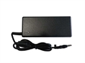 Picture of HP COMPAQ Compatible AC Adapter 65W 18.5V 3.5A 4.8mm-1.7mm