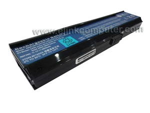 Picture of ACER 5500, 2400,3030, 4310 Battery