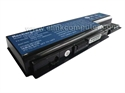 Picture of ACER Aspire 5520, 6920, 7720, 8730, Battery