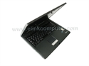 Picture of TOSHIBA Satellite J12