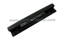 Picture of DELL Inspiron 1464, 1564, 1764 Battery