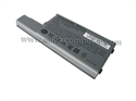 Picture of DELL D531, D820 M63, M4300  Battery