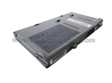 Picture of DELL Latitude D400 Battery