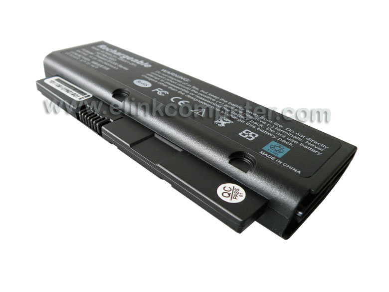 how to buy battery from hp ca