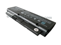 Picture of HP COMPAQ B1200 Battery