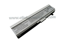 Picture of HP COMPAQ B1800 NX4300 Battery