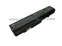 Picture of HP COMPAQ 6530, 6730, 6930, 8530 Battery