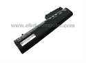 Picture of HP COMPAQ NC2400, 2510 1400 Battery