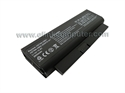 Picture of HP COMPAQ 4210, 4310, 4311 Battery