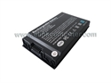 Picture of HP 4200, NC4200, NC4400, TC4200 Battery