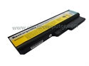 Picture of LENOVO 3000 Series Battery