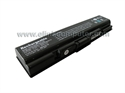 Picture of TOSHIBA 3534 - A200, L200 Satellite, A300 Equium Battery