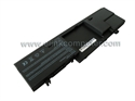 Picture of DELL Latitude D420, D430 Battery