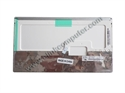 Picture of 10.0 Inch LCD - HSD100IFW1 A02 WSVGA 1024x600 (Glossy)