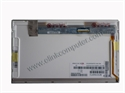 Picture of 10.1 LED - M101NWT2 R2 WSVGA 1024x600