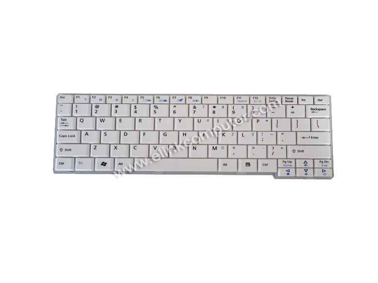 Elink Computer Centre | Great selection of brand new Acer