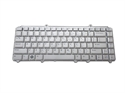 Picture of Dell 1420 Replacement Keyboard