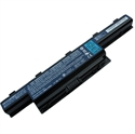 Picture of ACER Aspire 4551, 4741, 4771, 5741 Battery