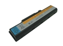 Picture of LENOVO B450, B450a, B450L Series Battery
