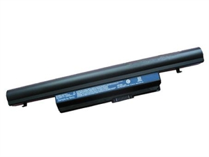 Picture of ACER Aspire 3820, 4745, 4820, 5533, 5745 Battery