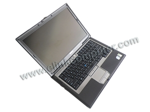 Picture of [Laptop] Dell Latitude D630