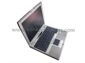 Picture of DELL Latitude D400
