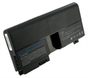 Picture of HP COMPAQ TX1000, TX2, TX1400, TX2000 Battery