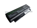 Picture of HP Compaq CQ20 Series Battery