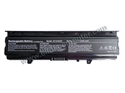 Picture of Dell Inspiron N4020, 14V, M4010, N4030 Battery